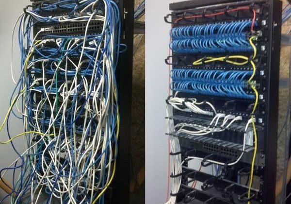 wiring-img